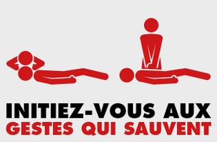 http://www.isere.gouv.fr/var/ezwebin_site/storage/images/actualites/actualites-des-particuliers/devenez-acteur-initiez-vous-aux-premiers-secours/196778-13-fre-FR/Devenez-acteur-initiez-vous-aux-premiers-secours_large.png