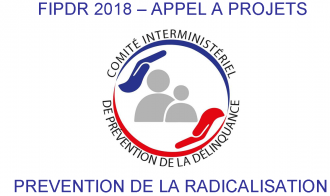 Appel-a-projets-du-FIPDR-2018-Prevention-de-la-radicalisation_large