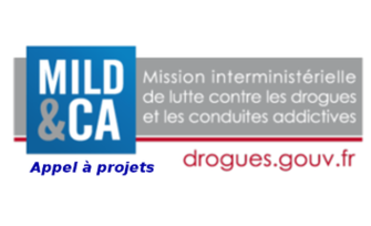 Appel-a-projets-MILDECA-2020_large