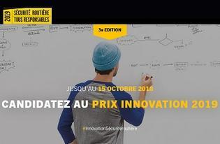 Candidatez-au-Prix-innovation-2019-qui-recompense-les-innovations-rendant-les-routes-plus-sures_large