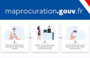 Maprocuration-Lancement-de-la-premiere-etape-de-dematerialisation-totale-des-procurations-de-vote_large
