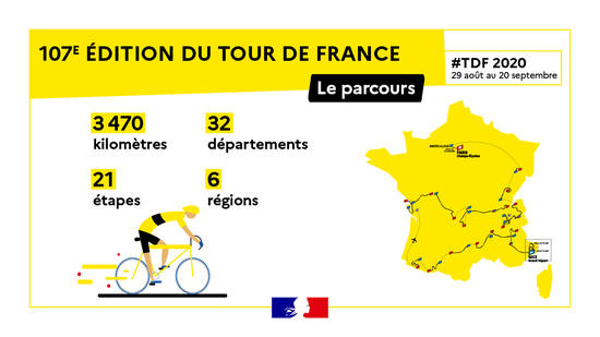 Tour_de_France_dispositif_8