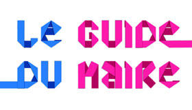 Guide du maire 2014 collectivit s territoriales for Dgcl interieur gouv fr