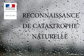 """Résultat de recherche d'images pour """"reconnaissance catastrophe naturelle 2018"""""""