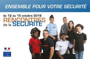 Site de rencontre francaise 2016