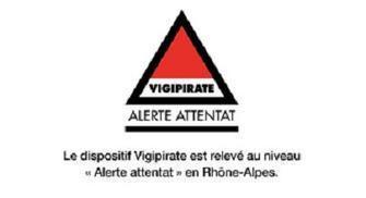 Vigipirate : Le département placé au niveau « Alerte Attentat »